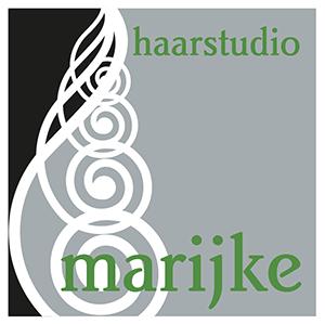 Haarstudio Marijke